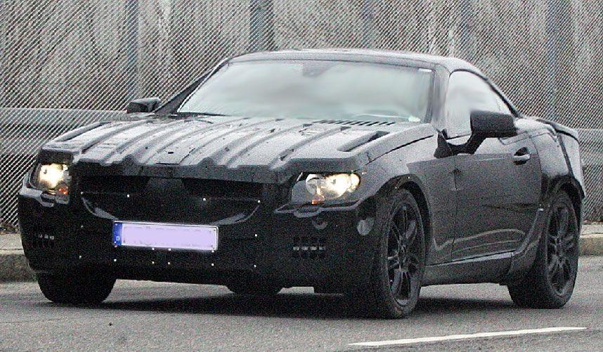 سيارات 2013, اجمل صور السيارات 2013 جديد كليا صور سيارة 2013 2012-mercedes-benz-p