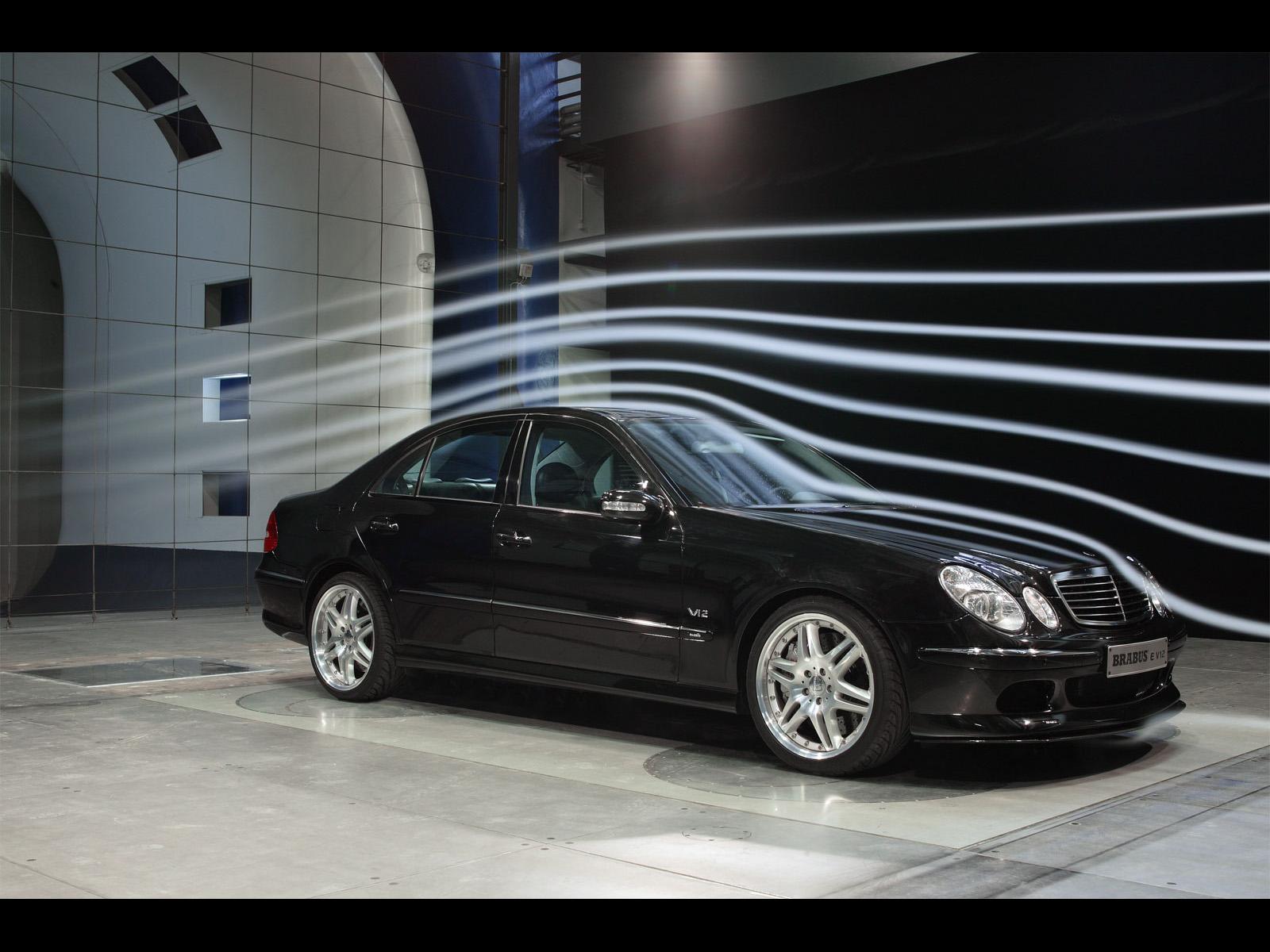 Brabus e v12 pics mercedes benz auto cars for Mercedes benz brabus price