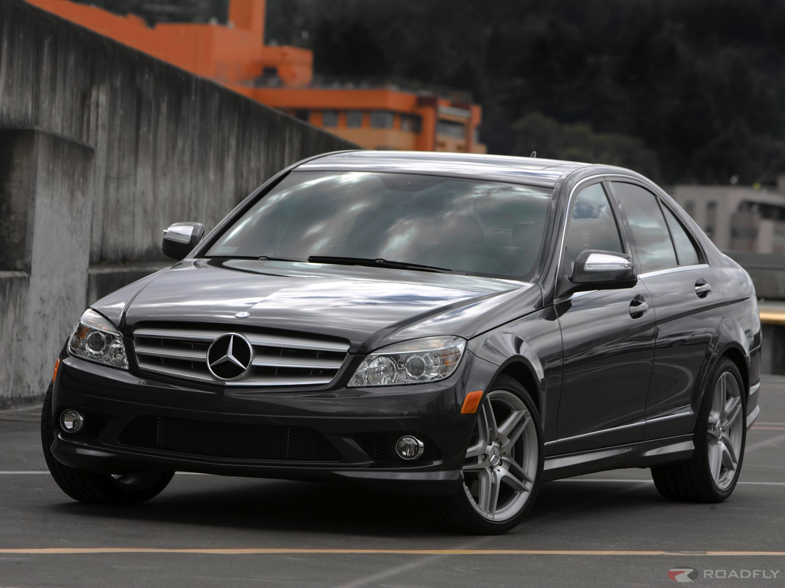 Mercedes benz pics mercedes benz auto cars for Mercedes benz car finder