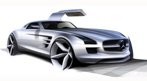 pic of 2013 mercedes benz