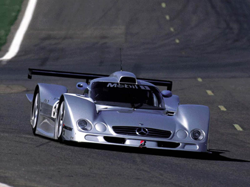 Clk Gtr Automotive Center