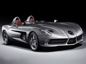 SLR Stirling Moss pics